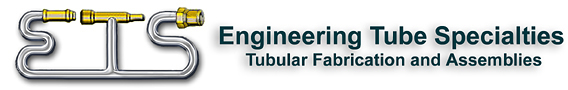 Engineering Tube Specialties